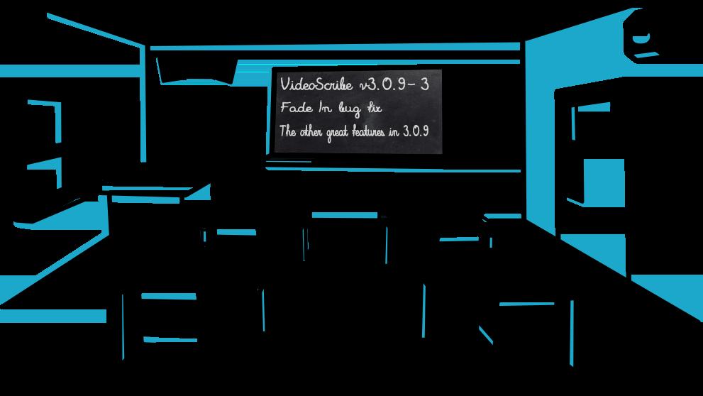 v303003