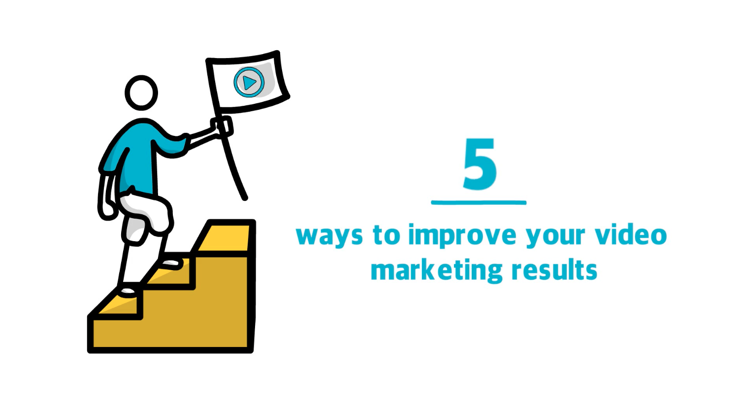 The Best Advice on Improving Your Video Marketing Conversion Rates
