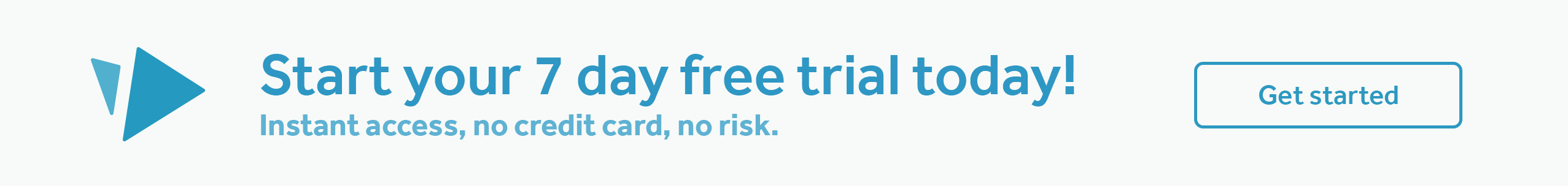 7 day FREE VideoScribe trial